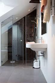 Best 25+ Small attic bathroom ideas on Pinterest | Attic bathroom ...