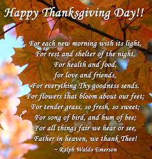 Beautiful Happy Thanksgiving Quotes Best of Happy Thanksgiving Day Quote Pictures Photos And Images For