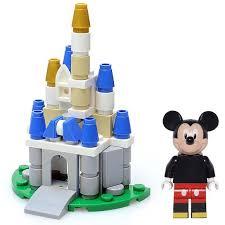 Lego Vending Machine Kit Stunning The B48 Shop Custom LEGO Mini Kits By Build Better Bricks The