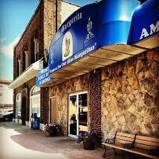La Margarita Restaurant - Home - Fort Wayne, Indiana - Menu ...
