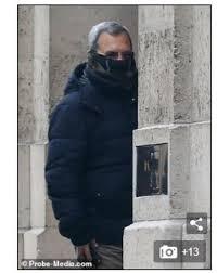 תעשית השוחד של תעשית הנשק השראלית ואנשי משרד הבטחון בעולם המתווכים ופוליטקאים בכירים שחשודים בקבלה ומתן שוחד והלבנת הון Images?q=tbn:ANd9GcSK6ax9AZdL4Q2pOdKHyBYyCG4xckI9yXdGfA&usqp=CAU