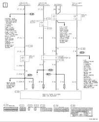 wiring diagram for a 2000 mitsubishi eclipse ireleast info 2000 2006 eclipse wiring diagrams club3g forum mitsubishi wiring diagram