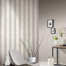white and silver wall decor unique carat glitter wallpaper silver 20 bedroom feature