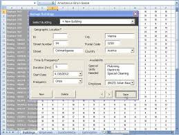 excel for scheduling work schedule optimization tool excel youtube