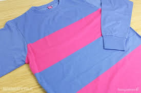 Undertale Human Shirt Fangamer Being Human Shirts