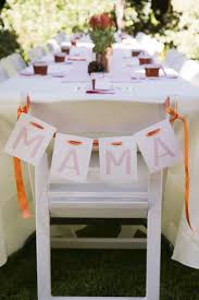 Best 25+ Baby shower table decorations ideas on Pinterest | Baby ...