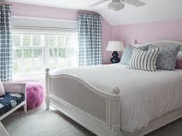 Navy And Pink Bedroom Navy And Pink Bedroom Royal Blue And Pink Navy Blue And Pink