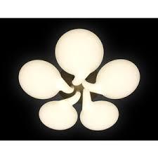 <b>Управляемый светодиодный светильник Ambrella</b> light FC24 ...