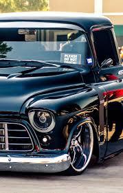 Chevrolet : Beautiful Chevy Truck Colors My Chevy Silverado LTZ ...