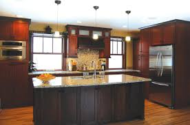 Continental Kitchen Cabinets Kitchen Home Depot Cupboards Readymade Cabinets Pacific Crest