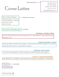 Fax Cover Letter Doc   My Document Blog     Resume Cover Letter Template Google Docs Gogetresume With    Terrific  For Job Cover Letter Examples