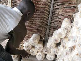 Image result for mushroom farming