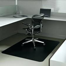 ikea office mat. Floor Chair Ikea Office Mats Never Dent By Mat Desk Chairs Plastic For Amazon N