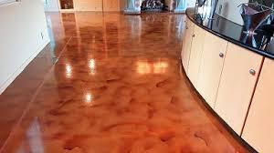 residential floor coatings san francisco northern california san francisco flooring n46 francisco