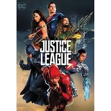 Justice league izle, justice league: Justice League Dvd Walmart Com Walmart Com
