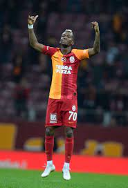 Galatasaray'da Henry Onyekuru transferi imzaya kaldı