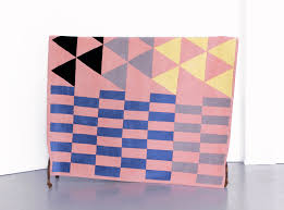 statementmaking geometric rugs you can buy right now  sight