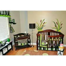jungle themed furniture. File Info Jungle Themed Bedroom Ideas Kids Room Furniture Splendid 49