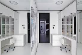 Dressing Room Designs Images  SaragrilloinvestmentscomHouse Dressing Room Design