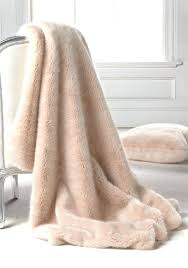 super soft pink throw blanket big blankets dusty