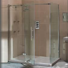 5 photos of the frameless shower doors cost not an arm and a leg
