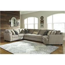 armless couch armless couch slipcover armless couch