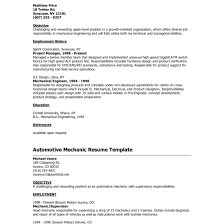 Resume For Bank Jobs Resume Skills For Bank Teller 24 Job Tellers Must Be Inside Best 21