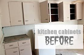 kitchen cabinetry makeover rustoleum cabinet transformation