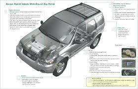 3l Engine Timing Diagram Toyota Hiace Ford 2 Turbo Schematics Wiring ...