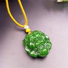 whole xinjiang hotan jade jade