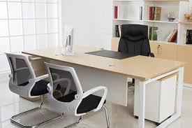 latest office furniture designs. Cabin Latest Office Furniture Designs