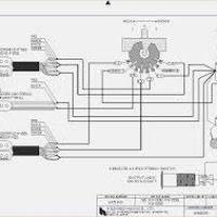ibanez rg ex wiring diagram just another wiring diagram blog • wiring diagram ibanez rg370 wiring and diagram schematics rh wiring rowdiy co ibanez infinity pickups wiring