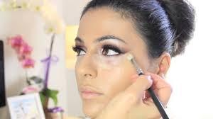 best stani bridal makeup tutorial with steps hotstar pk