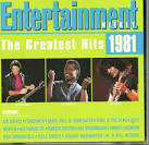 Entertainment Weekly: The Greatest Hits 1981
