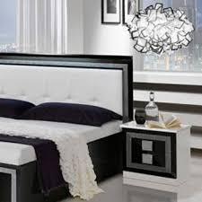 italian high gloss furniture. oscar high gloss italian furniture