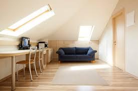 attic office ideas. attic office and sitting area ideas p