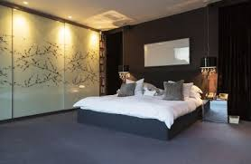 images of contemporary bedrooms. Plain Contemporary Asianinfluenced Contemporary Bedroom On Images Of Contemporary Bedrooms C