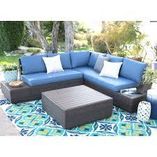 do it yourself patio furniture ideas beautiful garage designs garage door replacement cost outdoor sofa 0d