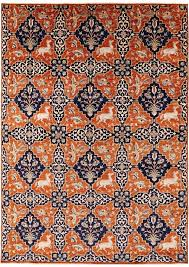 11x12 area rug fine hand knotted oriental wool area rug 8 x