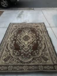 5x8 area rug for in las vegas nv