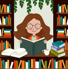 Image result for free pictures of people reading