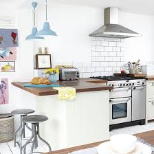 shabby chic kitchen furniture.  chic boost a white kitchen with colourful shabby chic accessories for shabby chic kitchen furniture