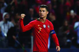 موعد مباراة ألمانيا والبرتغال في «يورو 2020» - الرياضي - بطولة أمم أوروبا -  البيان