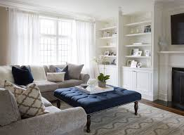 Wonderful Blue And Gray Living Room Blue Gray Living Room Home Blue And Gray Living Room Ideas