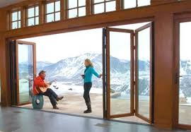 sliding patio door exterior. Elegant Sliding Glass Patio Door Or Exterior Doors Folding Pertaining To Plans 96 . Lovely R