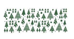 「12月素材 フリー」の画像検索結果