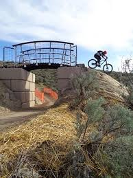 Ada/Eagle Bike Park - Photos | Facebook