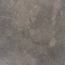 dark colored limestones in portugal having achieved international recognition as a grey blue limestone lagos azul is a grey blue beige limestone