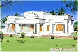 beautiful house plans. Most Beautiful House Plans Alluring Designs In Single Floor Planner F
