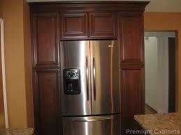 premium cabinet sgchs sgchs3